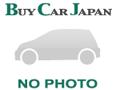 北海道函館市の custom shop QUALITY / カスタムショップクオリティ です。<br />お近くにお寄りの際はぜひお気軽にご来店下さい!!
