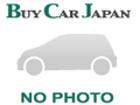 2009y USトヨタ カムリ ハイブリッド ベージュレザー