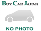 トヨタコンフォートLPG教習車 マニュアルシフト